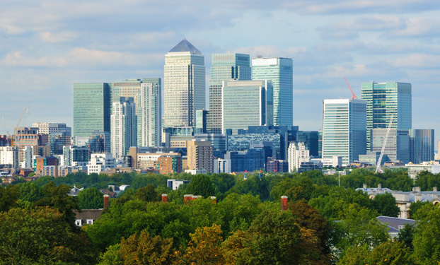 HL Select UK Income Shares – one year on