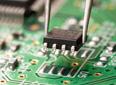 Three high-margin tech companies seeking to follow in ARM's footsteps