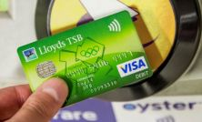 UK in-store contactless payments overtake chip and pin – Worldpay
