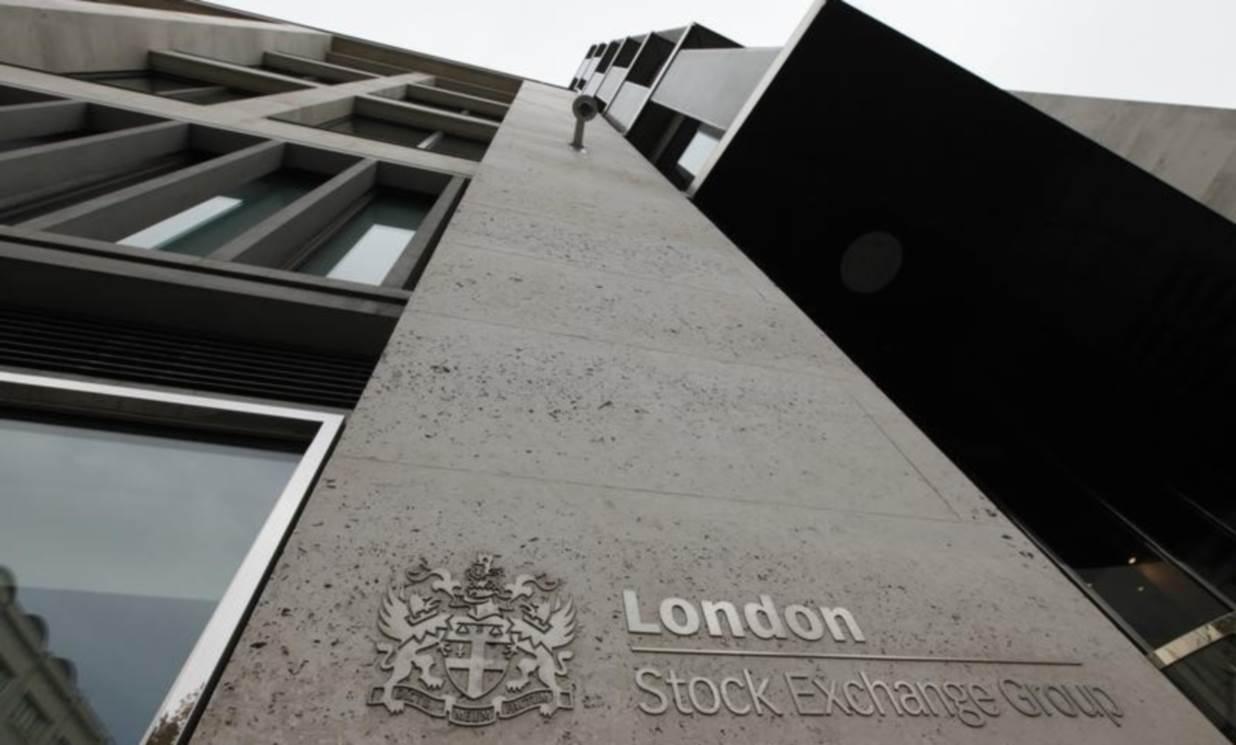 Brexit Raises Stakes For LSE, Deutsche Boerse Courtship