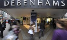 Sports Direct repeats call for Debenhams meeting after first request stumbles