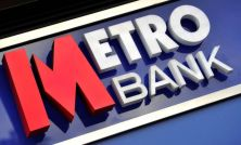 Britain's Metro, Starling, ClearBank win RBS competition funding