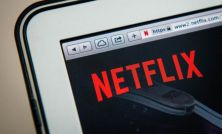 Netflix overtakes Disney to become most valuable US media company