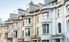 The value of UK inheritance tax is at its highest point since 1980