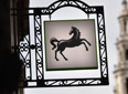 Lloyds - does the end of government ownership create an opportunity?