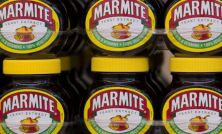 Unilever enjoys growing sales - but stays tight-lipped on HQ debacle