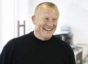 Woodford Patient Capital - slow and steady wins the race