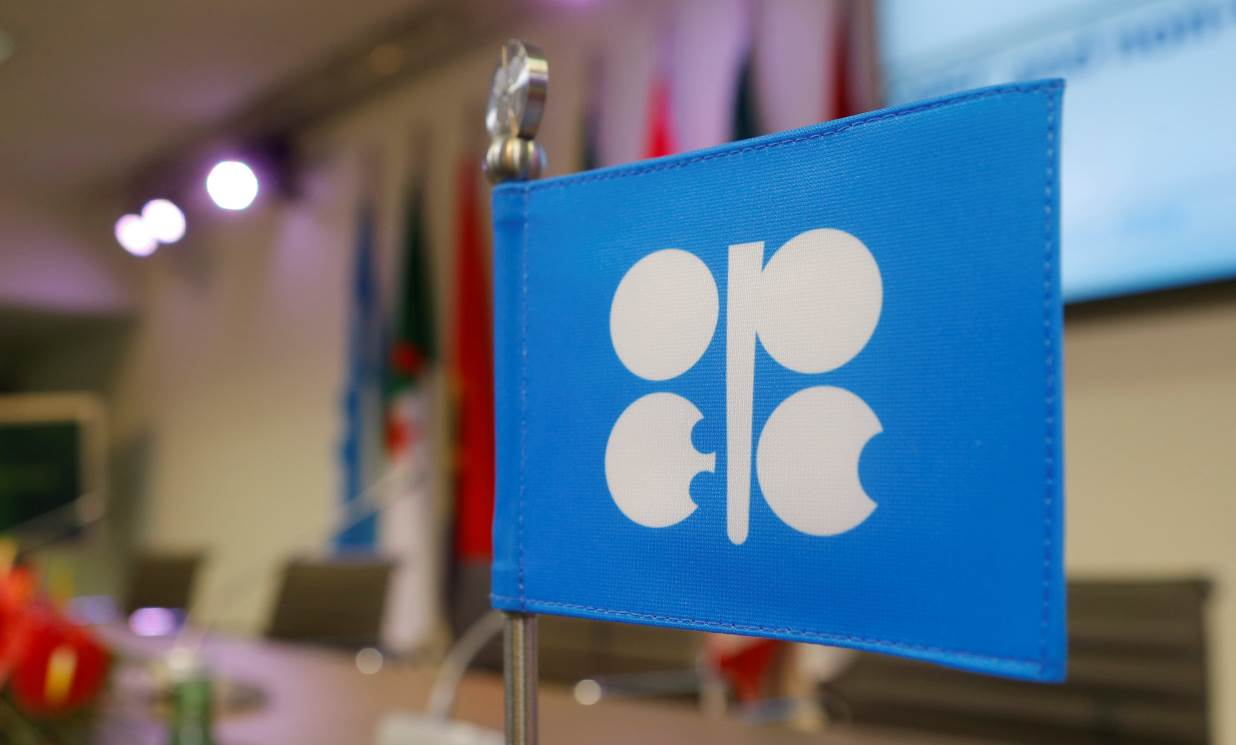 OPEC panel to conclude meeting on Friday