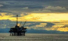 Premier Oil profit jumps, starts Zama sale process