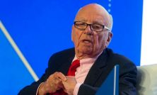 Murdoch's £11.7m quest to take full control of Sky has suffered a setback