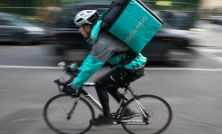 Deliveroo's German retreat hands Takeaway.com a monopoly position