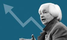 The Fed is about to raise interest rates again - here's how it happens, and why it matters
