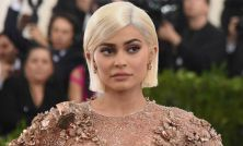Did Kylie Jenner cost Snapchat £1bn in one tweet?