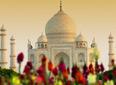 How will Modi's win impact investors?