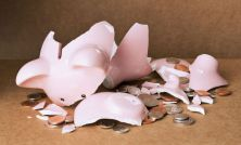 Millions 'risk disappointment at retirement' due to inadequate saving