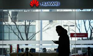 Huawei: U.K. Rejects U.S. Warnings And CIA Intel And Approves 5G Inclusion