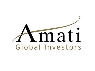 TB Amati UK Smaller Companies: July 2020 fund update