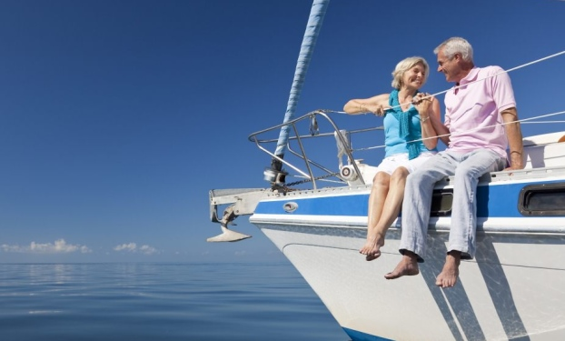 How to avoid an unwanted 'unretirement'