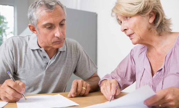 7 costly mistakes people make when choosing a financial adviser