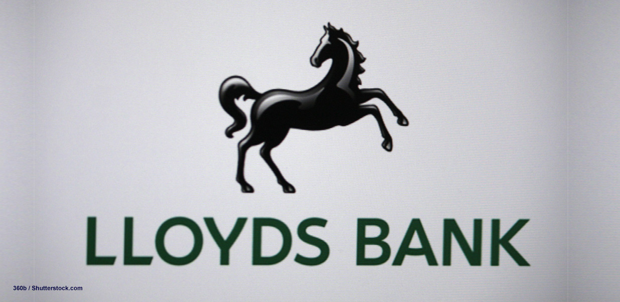 Lloyds Banking Group - floats and votes
