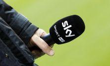 Comcast gate-crashes Fox's takeover of Sky with a £22bn bid