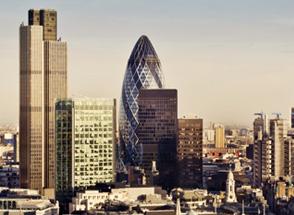 Merchants Trust plc - research update