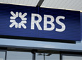 Royal Bank of Scotland - our view on prospects