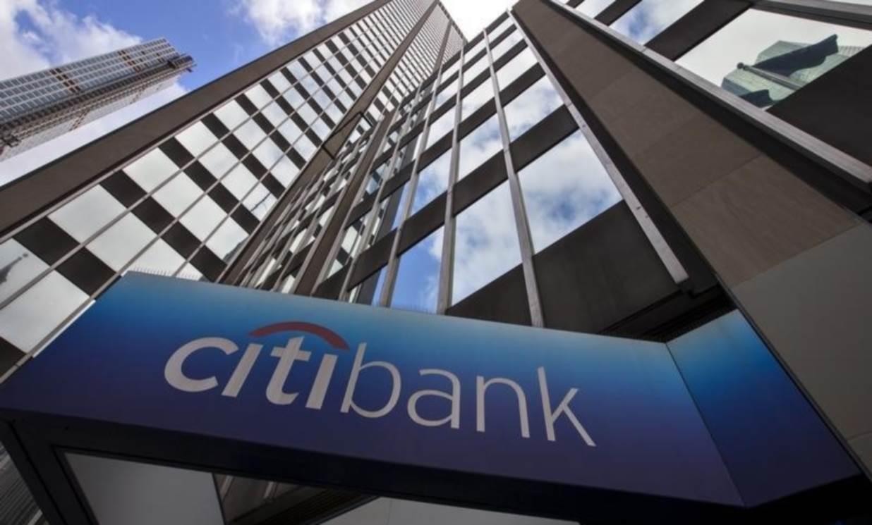 Citigroup to invest in London, hire staff despite Brexit