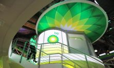 Is BP shareholder vote a turning point for climate change?