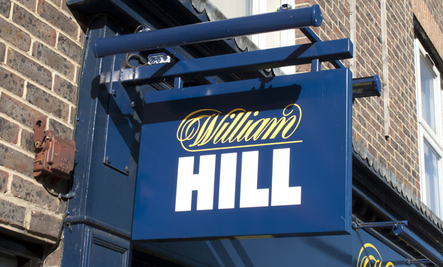 William Hill vs. Ladbrokes: Looking beyond Leicester