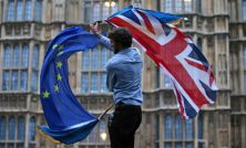 UK heads for clash with EU on Brexit transition