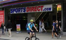 The promise of a new era at Sports Direct must also mean new personnel