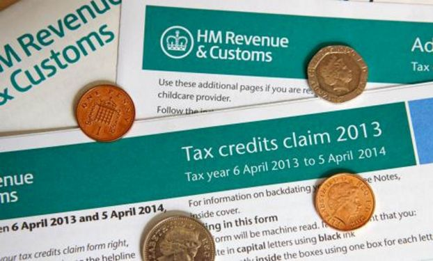 New tax year: guide to the key changes