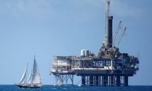 Stock markets stumble as oil languishes near lows