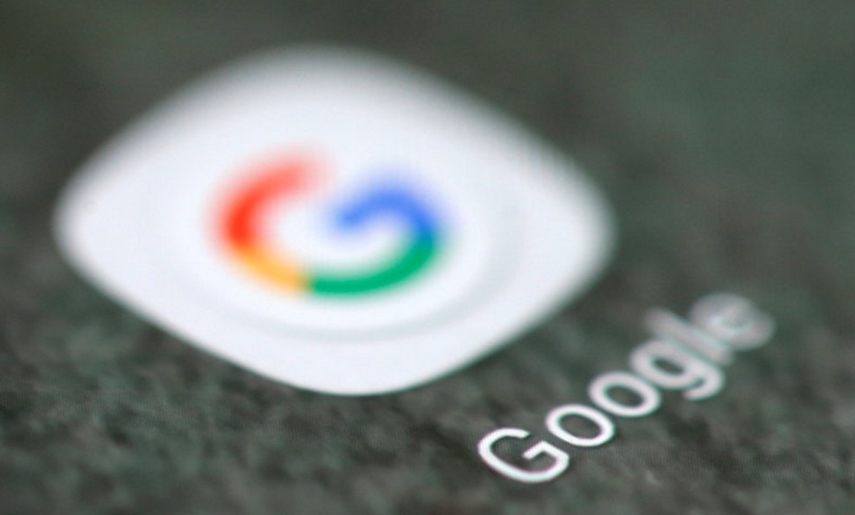 Google shareholders sue over company's multi-million dollar payout to fired Android creator