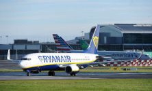 German pilots to vote on strike action at Ryanair