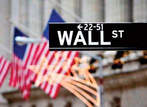 Investing in the US – right on track