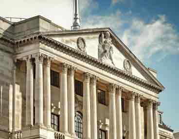 The outlook for interest rates and what it means for your savings