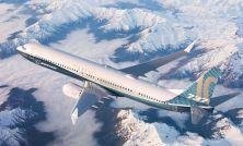 Boeing to mandate safety feature in MAX software upgrade