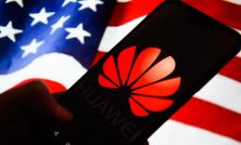 Huawei and the uncertain future of its smartphone business - what you should know