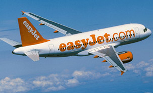 easyJet - Profit warning following strikes and lower demand