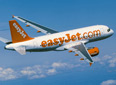 Encouraging prospects for easyJet