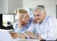 Do you need retirement advice?