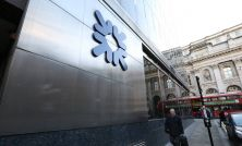 Competition watchdog reprimands RBS, Santander over PPI procedures