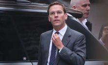 Fox CEO James Murdoch donates $1m to ADL in Trump Protest