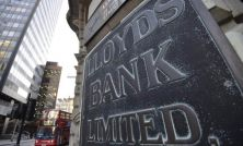 Parliamentary group calls for probe of Lloyds, KPMG over HBOS fraud