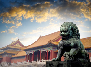 This week in ETFs: Concerns over China engulf global markets
