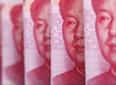 This week in ETFs: China allows currency to devalue