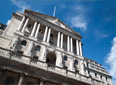 Interest rate rise – what it could mean for you