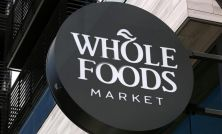 Amazon Whole Foods and the march to dominance